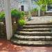 Villa Quietude